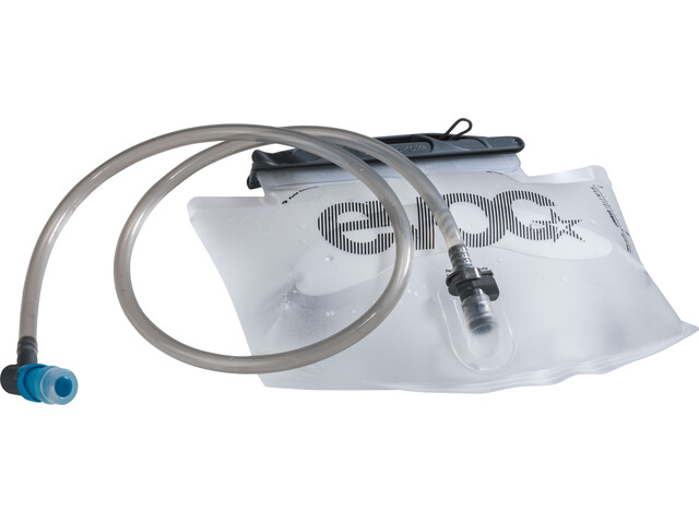 Evoc Hip Pack Hydration Bladder 1,5l transparent